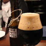 Black Isle black Islay 8% ブラックアイル
