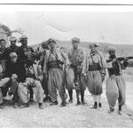 Durchs wilde Kurdistan: Karl May reloadet