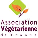 https://www.vegetarisme.fr/