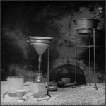 Le Filtrage de l'Albumine, 2004