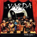 La Varda