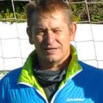 Herbertz Dinauer