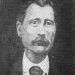 Giuseppe Tardio