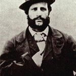 Gaetano Manzo