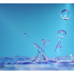 2014 - Jeux d'eau