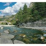 2008 - Le Verdon - Alpes de Haute Provence