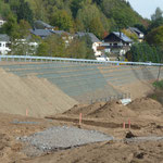 BV: B41 Elchweiler, System KBE Grün G