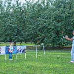 Elite Flights, Foto Shooting, Rundflugtag SCHEGA 19, Schinznach-Dorf