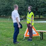 Elite Flights,  Rundflugtag SCHEGA 19, Schinznach-Dorf