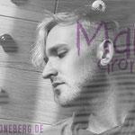 promotion artwork | www.marcgroneberg.de | Photo © Marc Groneberg | #socialmedia #itsme #marcgroneberg
