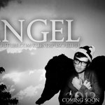 #artwork for my coversong #angel | Photo © Marc Groneberg