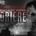 "New Song ""Ignoriere"" by #MarcGroneberg 