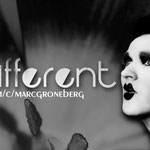 "#Promotion #YouTube - ""be different"" 