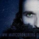 promotion #artwork | www.marcgroneberg.de | Photo © Marc Groneberg | #socialmedia #itsme #marcgroneberg