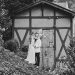 Heiraten in Sachsen. Heiraten in und um Dresden. marrylight Hochzeitsplanung