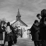 Winterhochzeit in Österreich. Heiraten in den Bergen. marrylight Hochzeitsplanung