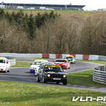 RCN Lauf 1 16.4.2016 by www.vln-pix.de