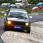 24h Classic 20.6.14 by www.wolff-sportpress.de