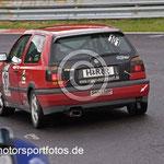 RCN Rennen 2013 by www.motorsportfotos.de