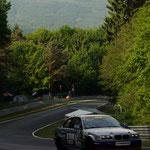 RCN Lauf 3 25.05.2017 by www.eifelblitzer.de / Holger Hüttig