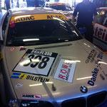 RCN Rennen 2014 by www.kp-motorsport.de