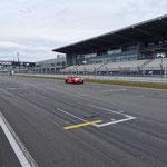 RCN Lauf 3 08.05.2021 by www.kp-motorsport.de