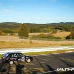 RCN 3h Rennen 16.10.2016 by www.vln-pix.de