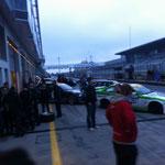 RCN Rennen 2013 by www.kp-motorsport.de