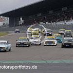 24h Classic 20.6.14 by www.motorsportfotos.de