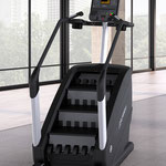 Elevation Series PowerMill Climber