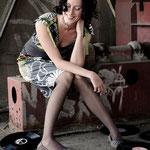 Pic by www.olivermetternich.de, 2011