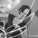 Play! @ Bass Loft, Cologne - 03.12.2011 Pic by Marius Kreuder - dankeschön!