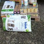 Tierschutz-Shop