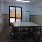 Sala del Grup de Petits