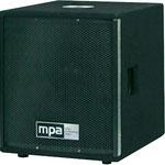 Bass-Box