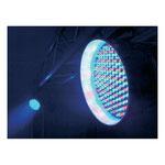 PAR 56 LED Spot