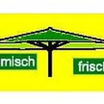 Käse, Frischkäse, Joghurt Thülsfelder Bauernkäserei