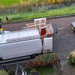 Amsterdam kozijnen,deuren,tuindeuren,schuifpuien         Jekozijnen Amsterdam