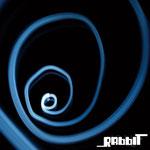 """Rabbit """"Rabbit"""", Vö: 26.03.2007"""