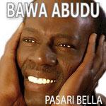 "Bawa Abudu ""Pasari Bella"", Vö: 01.06.2009"