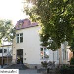 GS Gerolsheim heute