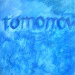 frau jenson, 2000, tomorrow