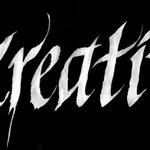 frau jenson, Kalligrafie, kreativ