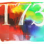 Diagnose T73.3 – Erschöpfung. durch übermäßige Anstrengung