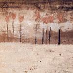 spring 80 x 120 cm
