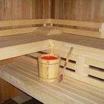sauna camping baie de somme