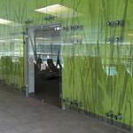 Glastrennwände, Glaspaneele, Glaswand, Glasverkleidung, WC - Trennwand, Trennwände, WC - Kabinen, Dusch - Trennwände, Duschtrennwände, Schamtrennwände, Urinaltrennwände, Wertschließfächer, Regale, Glassysteme, Glas, Glastüren, GSK Worm GmbH