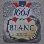 1664 Blanche