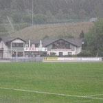 Halbzeitwetter in Breidenbach