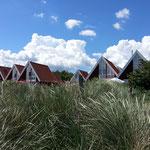 Unser Strandhaus